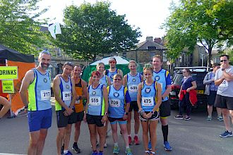 Brighouse 10k gallery