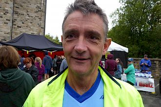 Littleborough 10k gallery