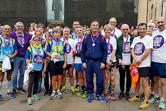 Leeds Abbey Dash 2018 gallery