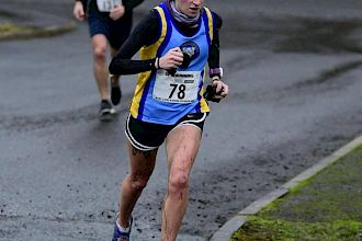 East Lancs 10k gallery