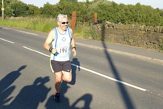 Helen Windsor 10k gallery