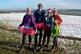 Stoop Fell Race gallery